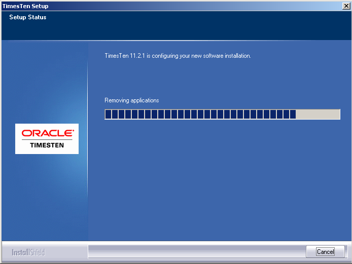 Oracle 11g instant client odbc driver